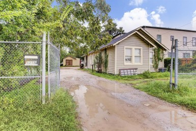 1715 Street 22nd Houston Texas 77008 for only  $400000 with 0 baths /  bedrooms - Lots