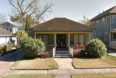 1814 Street Columbia Houston Texas 77008 for only  $499999.00 with 1.10 baths / 3 bedrooms - Single-Family