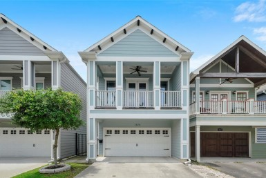 1515 Street Prince Houston Texas 77008 for only  $455000.00 with 2.10 baths / 3 bedrooms - Single-Family