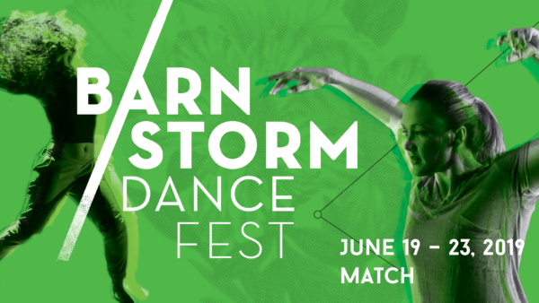 Displaying Barnstorm Dance Fest by Dance Source Houston
