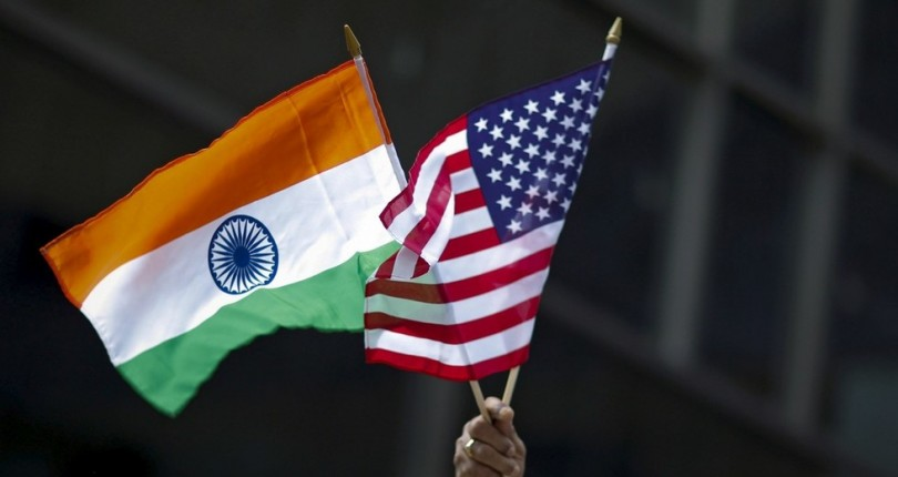 India raised levies on some US merchandise