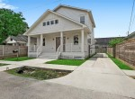 309 Street Morris Houston Texas 77009 for only  $539000.00 with 2.10 baths / 3 bedrooms - Single-Family