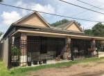 2319 Street Thomas Houston Texas 77009 for only  $250000.00 with 4.00 baths / 5 bedrooms - Single-Family