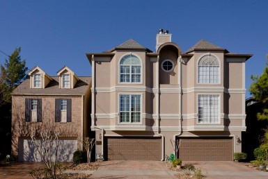 1904 Street Brun Houston Texas 77019 for only  $629000 with 3.1 baths / 3 bedrooms - Townhouse/Condo