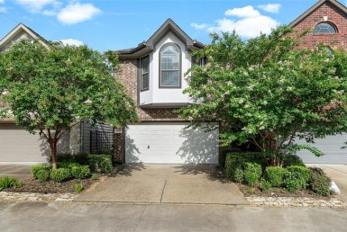 1705 Boulevard T C Jester Houston Texas 77008 for only  $379900 with 2.1 baths / 3 bedrooms - Single-Family