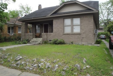 1133 Street Gray Houston Texas 77019 for only  $579000 with 1 baths / 1 bedrooms - Multi-Family
