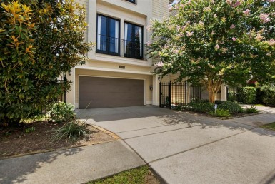 1620 Street 14th Houston Texas 77008 for only  $399900 with 3.1 baths / 3 bedrooms - Single-Family