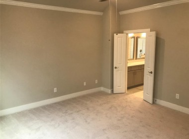 418 Street 28th Houston Texas 77008 for only  $371990.00 with 3.10 baths / 3 bedrooms - Single-Family