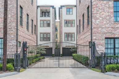 5 Street Robita Houston Texas 77019 for only  $690000 with 3.1 baths / 3 bedrooms - Single-Family