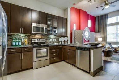 5755  N Almeda Rd Houston Texas 77004 for only  $1269.00 with 1.00 baths / 0 bedrooms - Rental