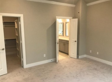 418 Street 28th Houston Texas 77008 for only  $391990.00 with 3.10 baths / 3 bedrooms - Townhouse/Condo