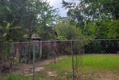6308 Street Illinois Houston Texas 77021 for only  $500000 with 0 baths /  bedrooms - Lots