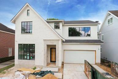 6320  Sewanee Houston Texas 77005 for only  $2595000.00 with 5.10 baths / 4 bedrooms - Single-Family