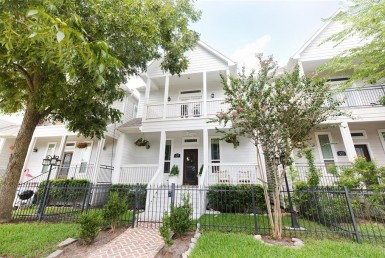 1315 Street 23rd Houston Texas 77008 for only  $487000.00 with 2.20 baths / 3 bedrooms - Single-Family