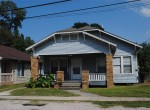 2414 Street Freeman Houston Texas 77009 for only  $199888.00 with 2.00 baths / 4 bedrooms - Single-Family