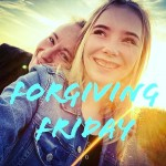 Forgiving Friday