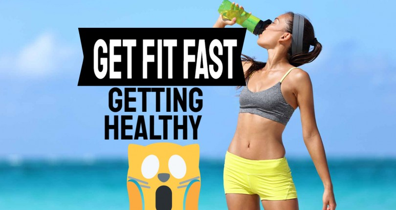 The Best Diet EVER! Free / Not Selling Anything.. Be The Best You in 2020 – Getting Healthy