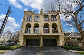 Houston Heights Home of The Day – $569000.00 – bed/3.1baths – MLS: 1495128247