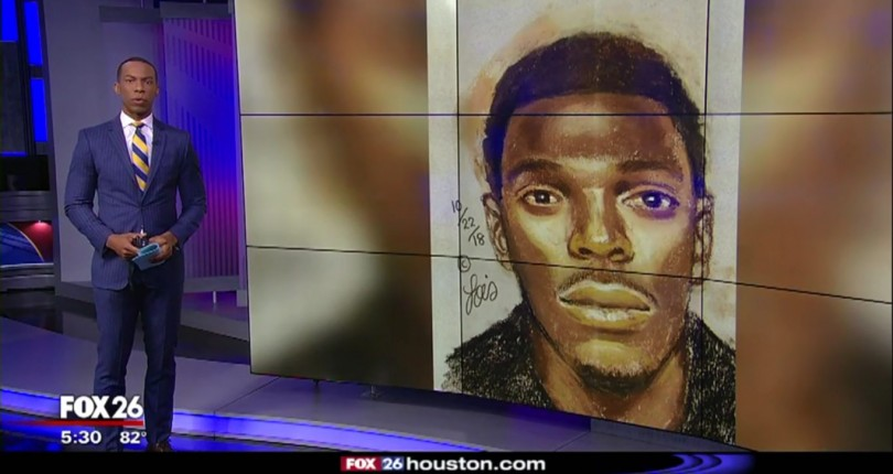 Shootings in Houston Heights possibly linked to unsolved Baytown murder